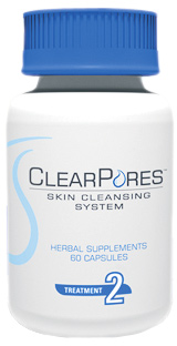clearpores supplement review