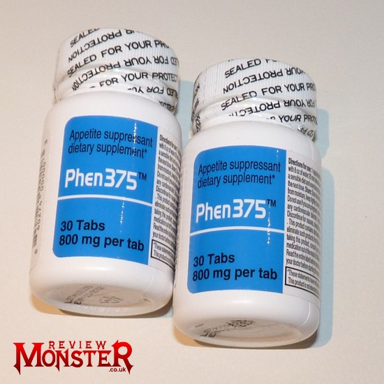 phen375 reviewmonster