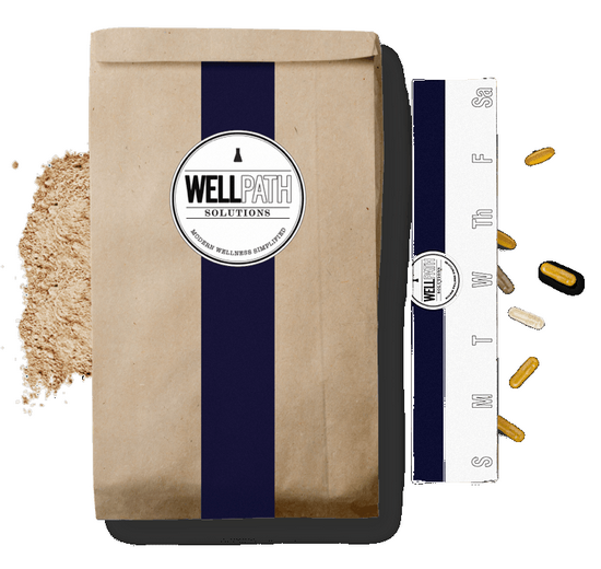 wellpath review